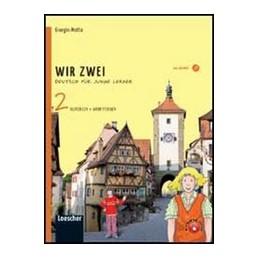 ir-zei-2-arbeitsbuch-2-cd