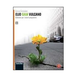 ELIO-GAIA-VULCANO-X