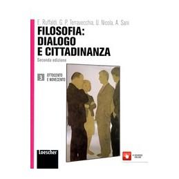 filosofia-dialogo-e-cittadinanza--3-2-ed