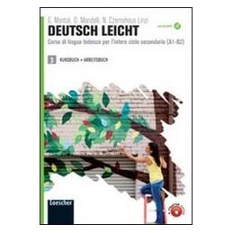 deutsch-leicht-3-kbab-cd