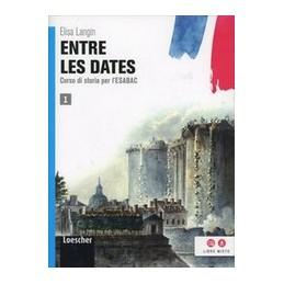 entre-les-dates-1--corso-storia-x-esabac