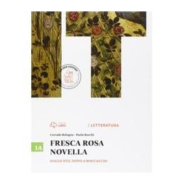 fresca-rosa-novella-1a1b-le-origini
