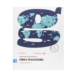 orsa-maggiore-3-atlante-cd-rom