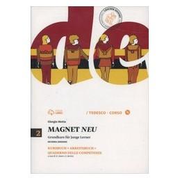 magnet-neu-2-arbeitsbuch-quadcompcd