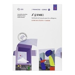 jime-3-livre-de-leleve-cahier-cd
