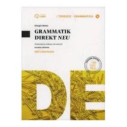 grammatik-direkt-neu-cd-soluzioni