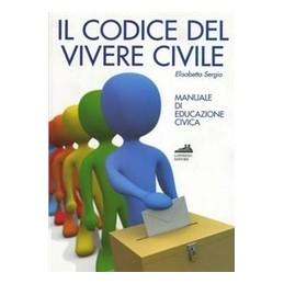 CODICE-DEL-VIVERE-CIVILE-BN