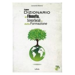 dizionario-di-filosofia-scienze-socform