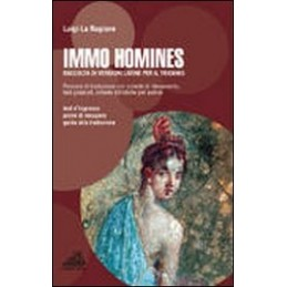 IMMO-HOMINES-TR-LIC