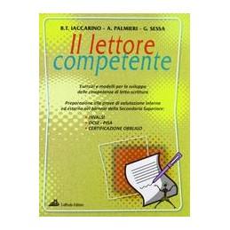 LETTORE-COMPETENTE-BN