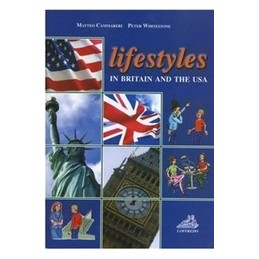 lifestyles-in-britain-and-the-usa-cd