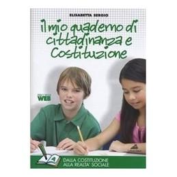 mio-quaderno-di-costituzione-e-cittadin