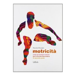 motricita