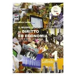 nuovo-diritto-ed-economia-1-cittadcost