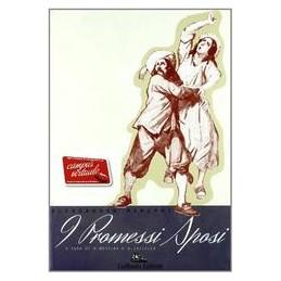 promessi-sposi-messina-iasiello-mista