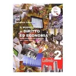 nuovo-diritto-ed-economia-2