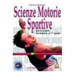 scienze-motorie-e-sportive