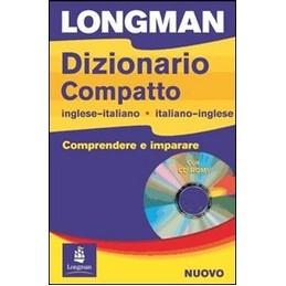 longman-dictionary-of-contempor-cd-rom