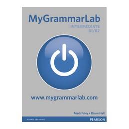 mygrammarlab-b1-b2-no-key-piattaforma