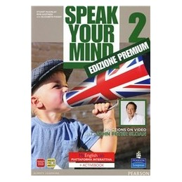 speak-your-mind-2-edmyenglishlab-sbb