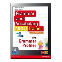 grammar-and-vocabulary-multi-trainer