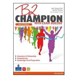 b2-champion-ith-exam-builderactivebook