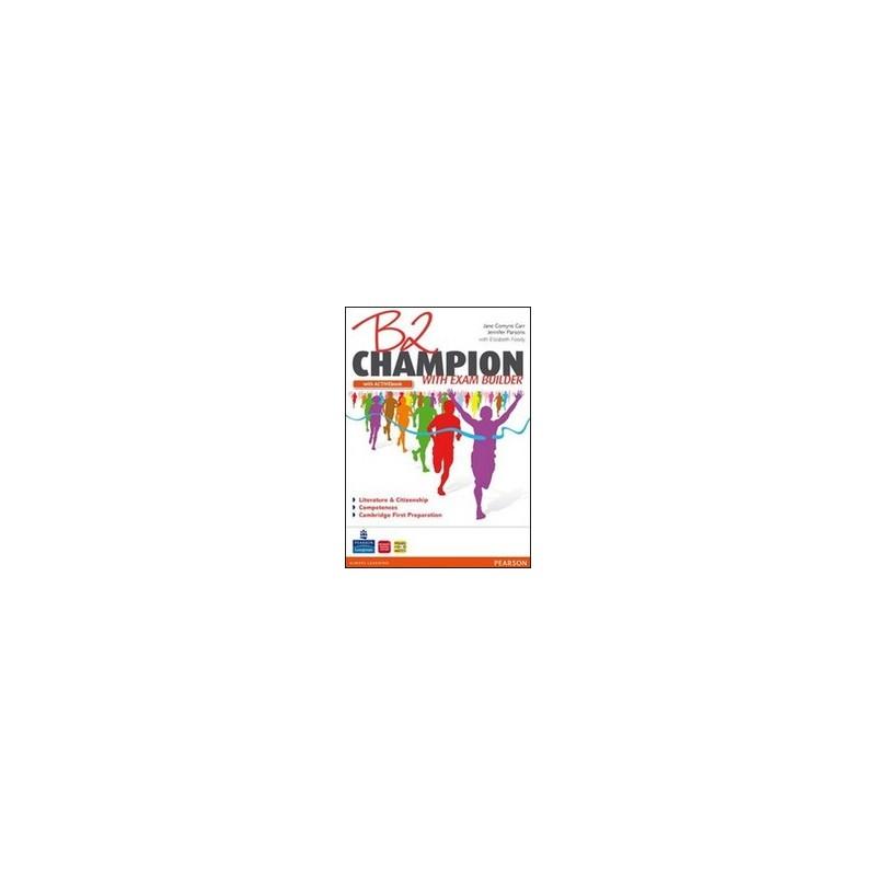 b2-champion-ith-exam-builderactivebook