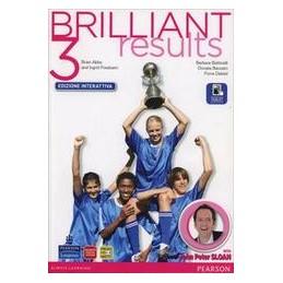 brilliant-results-3-ite