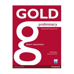 gold-preliminary-maximiser