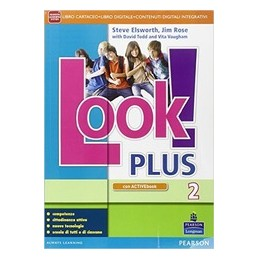 look-plus-2-dida-ite-activebook