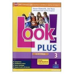 look-plus-3-exam-maxdidaiteactiveb