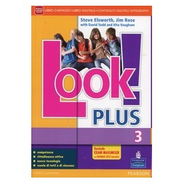look-plus-3-exam-maximiser-dida-ite