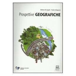 PROSPETTIVE-GEOGRAFICHE-BN