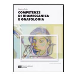 competenze-di-biomeccanica-e-gnatologia
