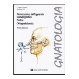 gnatologia-1--3-ediz