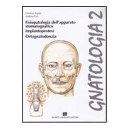 gnatologia-2