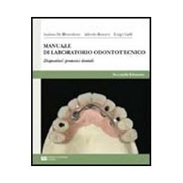 manuale-di-laboratorio-odontotecx45-2e