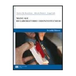 manuale-di-laboratorio-odontotecnico-2ed