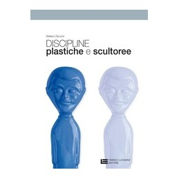 discipline-plastiche-e-scultoree-x-34