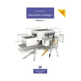 geometria-e-disegno-1-pdf