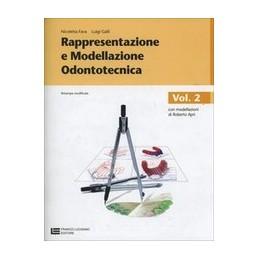 rappresentazione-e-modellazione-odontote