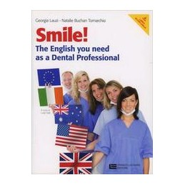 smile--the-english-you-need-as-a-dental