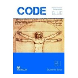 code-blue-pre-intermediate-sbook