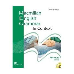 macmillan-english-grammar--advanced-key