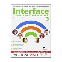interface-3-culture-and-exams-3