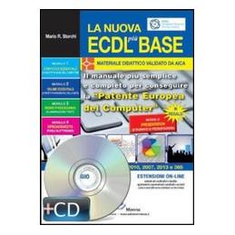 nuova-ecdl-pi-base-la