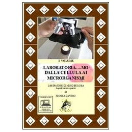 laboratoriamo-da-cellula-a-microrg-1