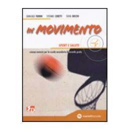 in-movimento-b--sport-e-salute