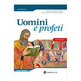 UOMINI-PROFETI-VOLUN