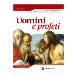 uomini-e-profeti--x-tr